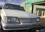 VK commodore wagon 1984 6cyl auto for Sale