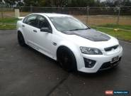 Holden VE V6 Commodore for Sale
