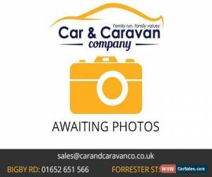 Classic 2008 58 CITROEN C4 PICASSO 1.6 EXCLUSIVE HDI 5STR EGS 5D AUTO 108 BHP DIESEL for Sale