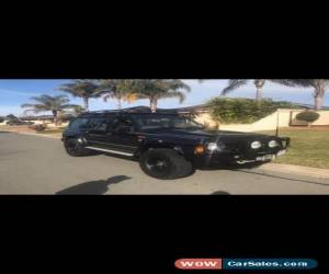 Classic 1993 Ford maverick  for Sale