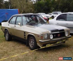 Classic hj GTS MONARO 308 for Sale