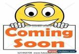 Classic 2013 63 Fiat 500 1.2 ( 69bhp ) ( s/s ) POP for Sale