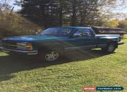 1992 Chevrolet Other Pickups for Sale
