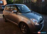 suzuki swift  2006  for Sale