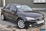 Classic 2012 Audi A1 1.6 TDI Sport Sportback 5dr for Sale