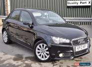 2012 Audi A1 1.6 TDI Sport Sportback 5dr for Sale
