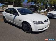 Holden Commodore Omega for Sale