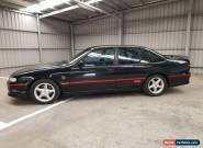 Holden commodore vs ss for Sale