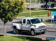 2004 GMC C4500 for Sale