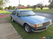 Ford Fairlane 1982 Immaculate Condition, reasonable offers considered. for Sale