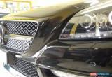 Classic MERCEDES SLK AMG  for Sale