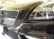 MERCEDES SLK AMG  for Sale