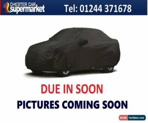 Classic Ford Mondeo 2.0TDCi ( 140ps ) 2011MY Zetec Business for Sale