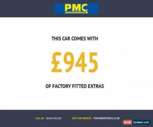 Classic 2009 09 RENAULT CLIO 2.0 RENAULTSPORT CUP 3D 197 BHP FSH! for Sale