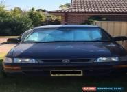 Toyota Corolla Seca Hatch AUTO for Sale