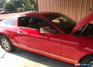 2006 Ford Mustang Standard for Sale