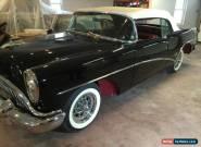 1954 Buick Skylark for Sale