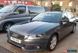Classic Audi A4 for Sale