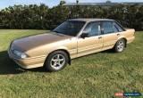 Classic VL Commodore Series 200 for Sale