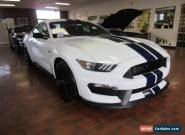 2016 Ford Mustang for Sale