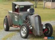 1926 Chevrolet Other Pickups for Sale