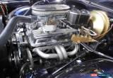 Classic 1968 Chevrolet C-10 Custom for Sale