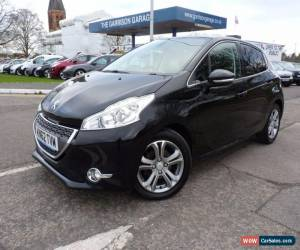 Classic Peugeot 208 ALLURE for Sale