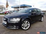 Audi A3 TDI SPORT for Sale