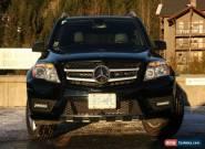 Mercedes-Benz: GLK-Class 4MATIC for Sale