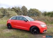 Audi A1 Tdi Sport for Sale