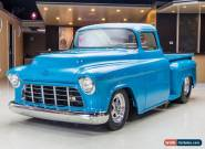 1955 Chevrolet Other Pickups Pickup for Sale