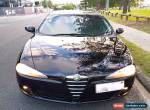 2006 Alfa Romeo 147 Selespeed - Automatic - Very Good Condition - Rego and RWC for Sale