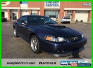 2003 Ford Mustang GT for Sale