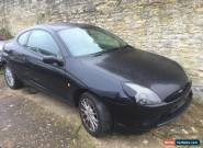 2000 x Reg. Ford puma 1.7 variable valve  timing for Sale