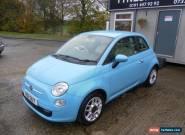 Fiat 500 Pop 12 Months M.O.T 6 Months Warranty for Sale