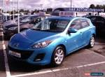 Mazda 3 Ts2 FINANCE AVAILABLE for Sale