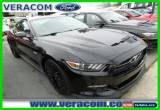 Classic 2015 Ford Mustang GT Premium for Sale