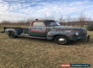 1948 Chevrolet Other Pickups 3600 for Sale