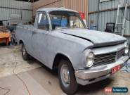 Holden EH ute - Good condition!  for Sale
