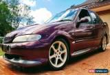 Classic GT FALCON  FORD GT  EL GT  RARE CAR  FORD FALCON ELGT for Sale