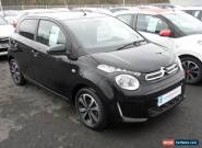 Citroen C1 1.2 PureTech ( 82bhp ) 2015.5MY Flair for Sale