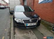 Volkswagen Passat 2.0 TDI CR S 5dr Estate for Sale