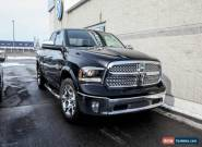 Dodge: Ram 1500 LARAMIE  for Sale