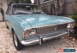 Classic 1967 Ford Other for Sale