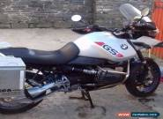Bmw 1150 gsa for Sale