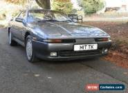 Toyota Supra 1990 Automatic Turbo for Sale