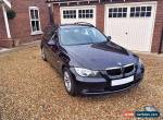 BMW 3 Series 2.0 320d SE Touring 5dr for Sale