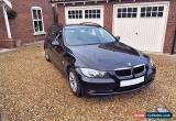 Classic BMW 3 Series 2.0 320d SE Touring 5dr for Sale