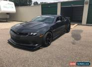 2014 Chevrolet Camaro Z /28 for Sale