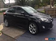 2013 Ford Focus Sport LW MKII Auto for Sale
